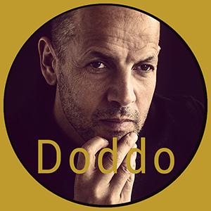 Doddo